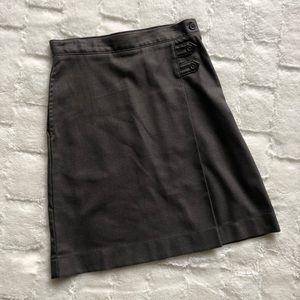 Girls skirt size 8 - 9